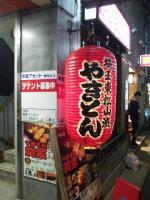 20101111_SBSH_0019.jpg