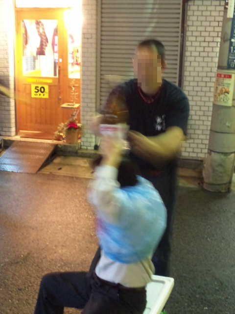 20101122_SBSH_0028_2.jpg