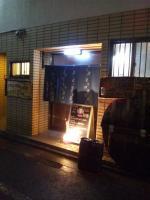 20101213_SBSH_0001.jpg
