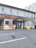 20101225_SBSH_0020.jpg