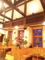 20110109_SBSH_0037.jpg
