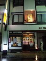20110109_SBSH_0041.jpg