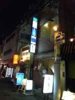 20110115_SBSH_0008.jpg