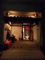 20110129_SBSH_0002.jpg
