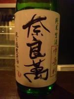 20110203_SBSH_0006.jpg
