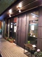 20110207_SBSH_0001.jpg