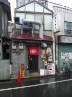 20110211_SBSH_0010.jpg