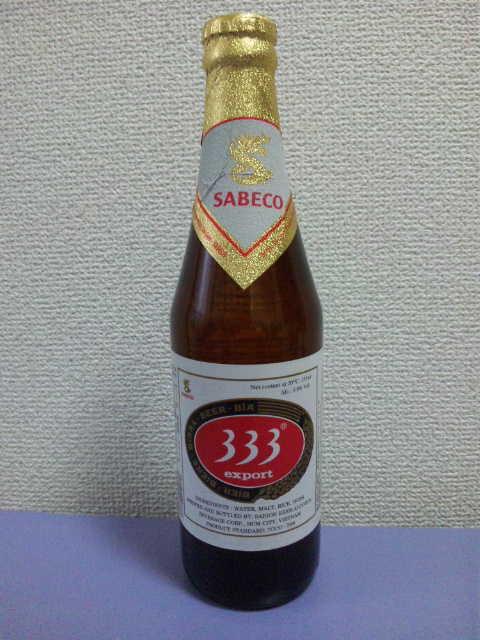 20110220_SBSH_0013.jpg