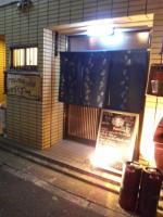 20110305_SBSH_0006.jpg
