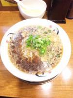 20110312_SBSH_0066.jpg