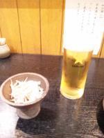 20110315_SBSH_0002.jpg