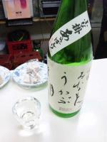20110329_SBSH_0004.jpg