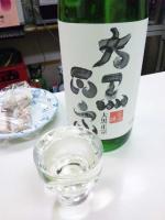 20110329_SBSH_0005.jpg