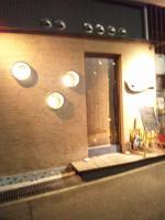 20110330_SBSH_0001.jpg