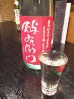 20110412_SBSH_0019.jpg