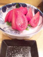 20110419_SBSH_0005.jpg