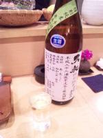 20110419_SBSH_0010.jpg