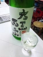 20110427_SBSH_0007.jpg