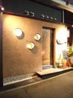20110429_SBSH_0004.jpg