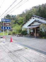 20110430_SBSH_0021.jpg