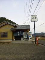 20110430_SBSH_0073.jpg