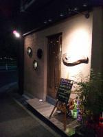 20110502_SBSH_0001.jpg