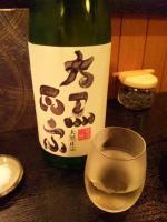 20110507_SBSH_0012.jpg