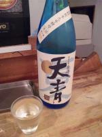 20110519_SBSH_0016.jpg