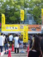20110521_SBSH_0008.jpg