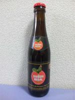 20110602_SBSH_0037.jpg