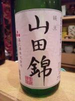 20110604_SBSH_0045.jpg