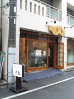 20110611_SBSH_0011.jpg