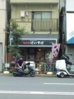 20110611_SBSH_0019.jpg