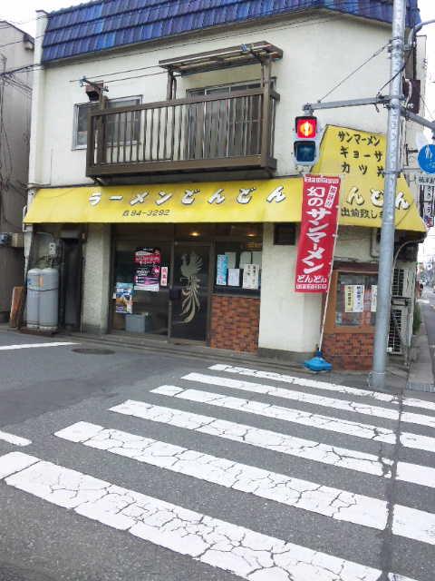 20110612_SBSH_0019.jpg