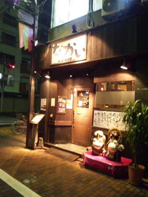 20110612_SBSH_0026.jpg