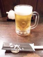 20110612_SBSH_0027.jpg