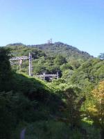 20110625_SBSH_0001.jpg