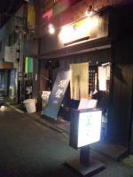 20110627_SBSH_0001.jpg