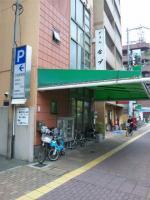20110703_SBSH_0001.jpg