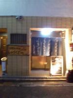 20110716_SBSH_0013.jpg