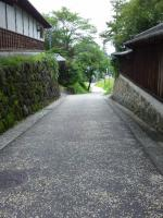 20110723_SBSH_0012.jpg