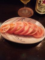 20110805_SBSH_0003.jpg