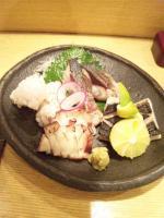 20110809_SBSH_0008.jpg