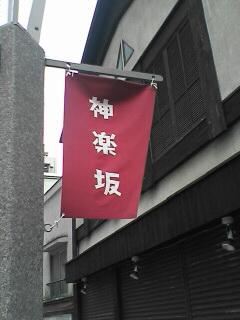 200704201819544.jpg