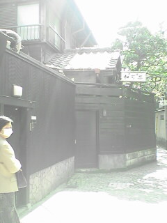 200704201819546.jpg