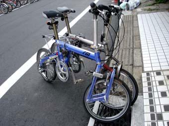 20080325_100.jpg