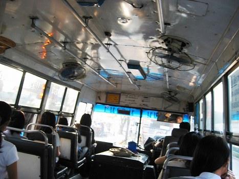 IMG_bus0001.jpg