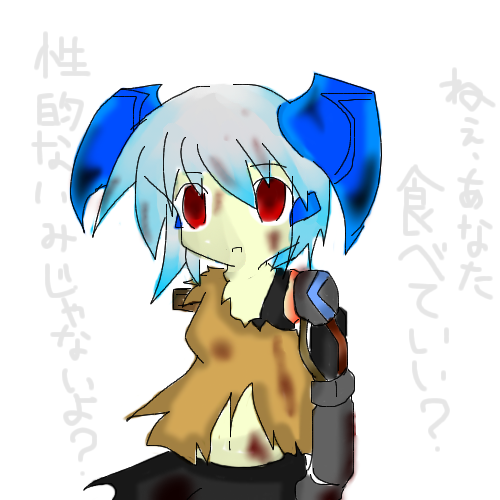 heizuji-rudo2.png