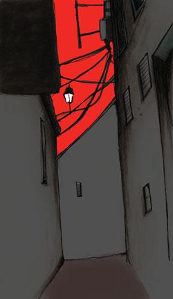 03-18_1.jpg