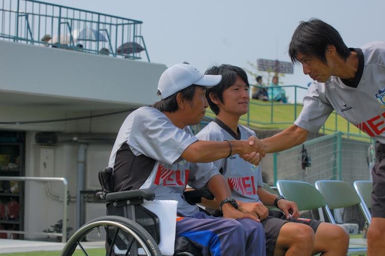 香川選手権大会決勝 090